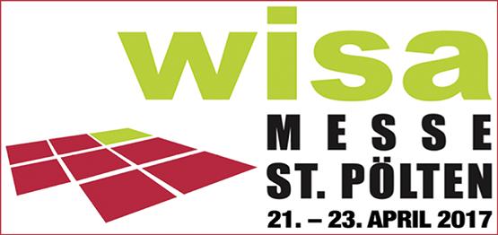 WISA Messe St. Pölten