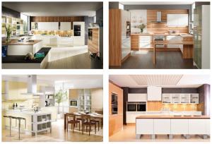 dan k chen alle vorteile einer dan k che auf einen blick. Black Bedroom Furniture Sets. Home Design Ideas