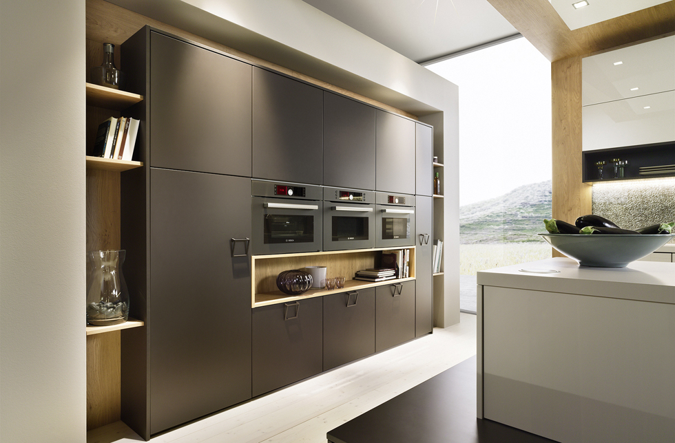 dan k chen scala. Black Bedroom Furniture Sets. Home Design Ideas