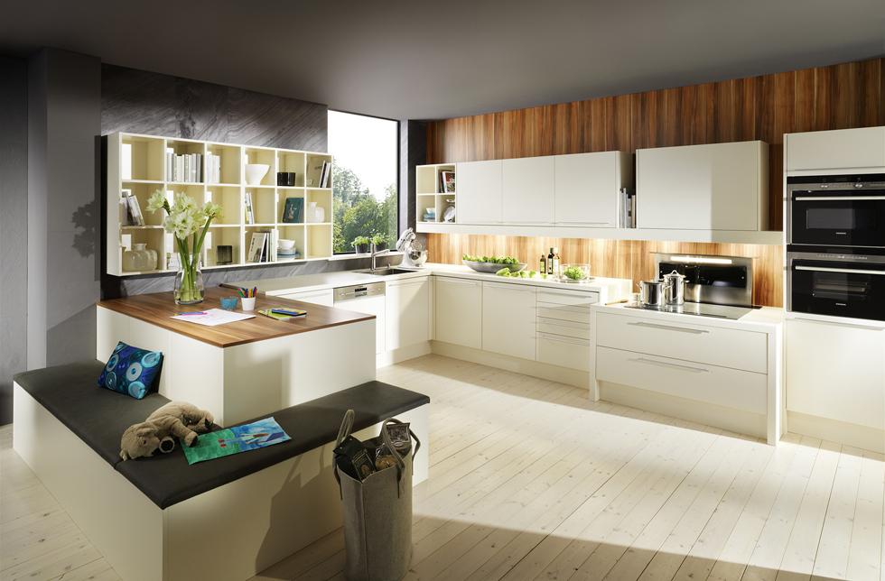 dan k chen dank chen. Black Bedroom Furniture Sets. Home Design Ideas