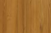 Küchenfront Eiche Spessart Furniert Matt