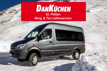DAN-Kuechen-STP-Berg-und-Tal-Lieferservice-Oesterreich