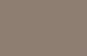 Front-Sahara-Lack-hochglanz