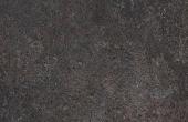Granit_Anthrazit_F39L